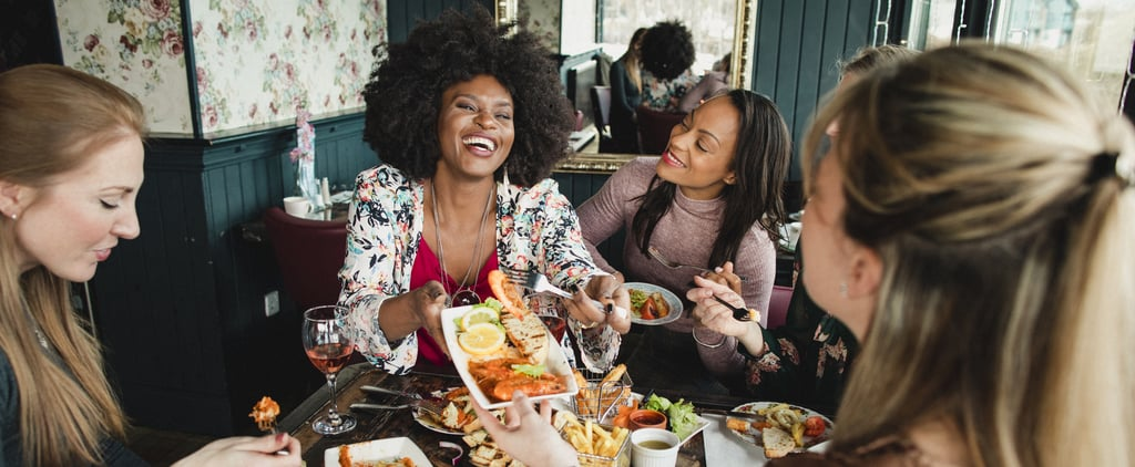 Why I Have a Hard Time Making Mom Friends as an Extrovert