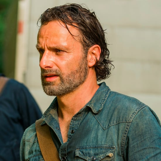 When Will The Walking Dead End?