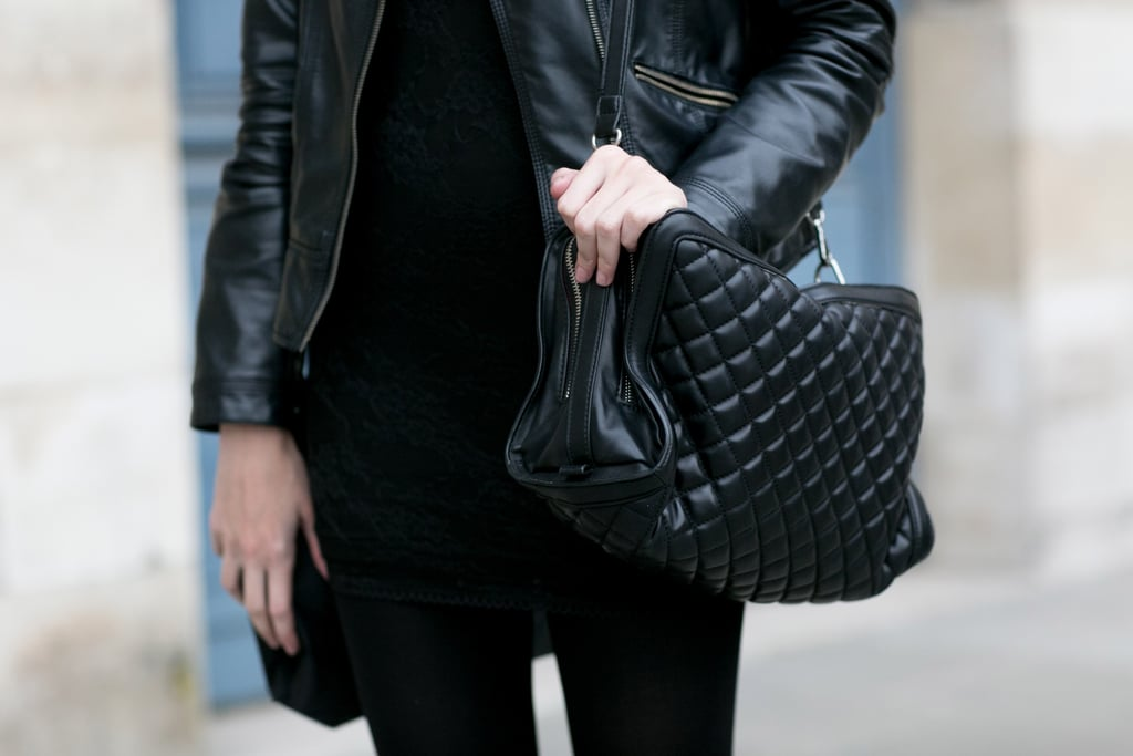 Quilted-cool.