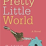 Pretty Little World by Melissa DePino and Elizabeth LaBan, Out Jan. 17