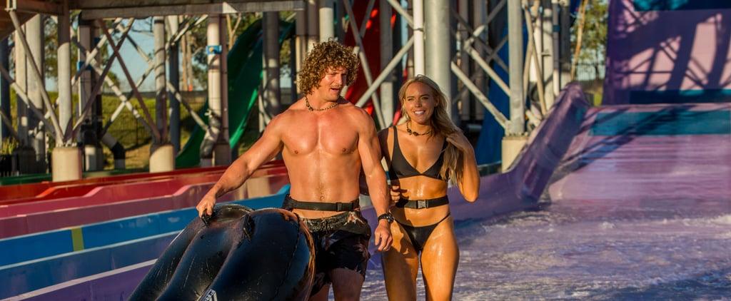 Bachelor Australia Episode 11 Recap