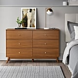 Amherst Horizontal Dresser
