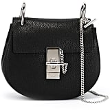 Chloé  'Drew' crossbody bag ($1,481)