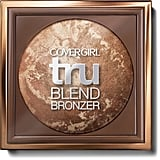 Cover Girl TruBlend Bronzer