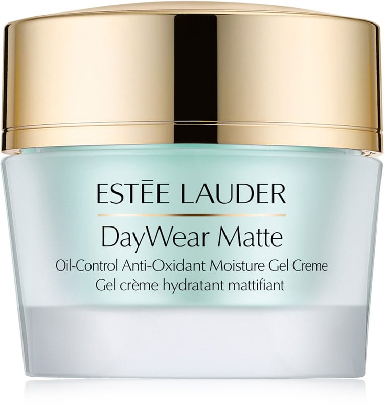 Estée Lauder DayWear Collection