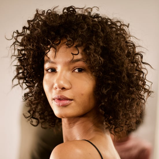 Natural Hair at New York Fashion Week 2018