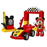 LEGO DUPLO Disney Mickey Racer