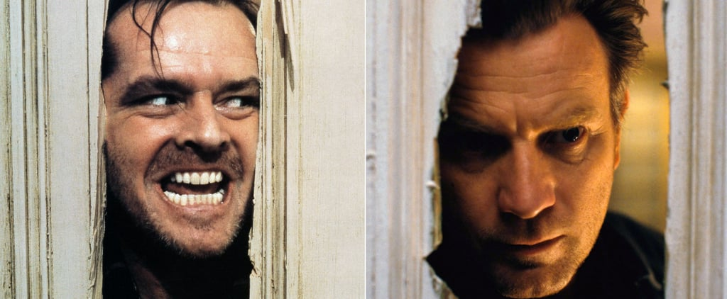 Exactly How Doctor Sleep Is Connected to The Shining