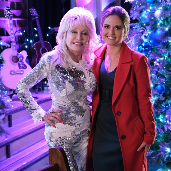 The Hallmark Channel Christmas in July 2020 Schedule