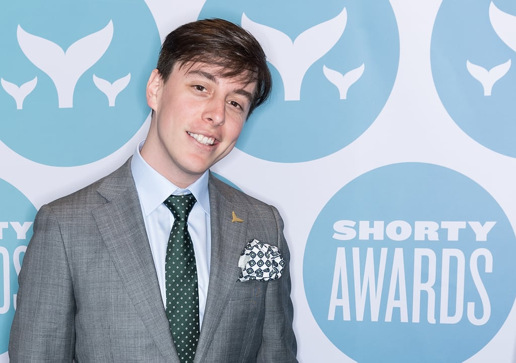 11 Vine Stars Who Turned Their Internet Fame Into Successful Careers
