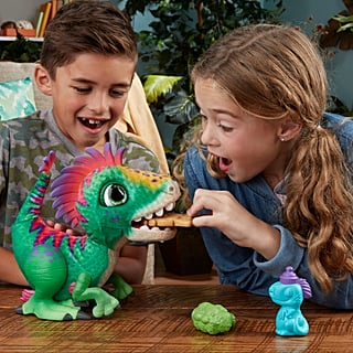 Gifts For Kids Ages 4 to 6