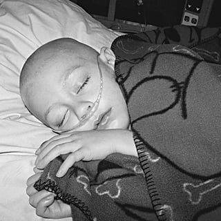 Mom's Perspective on Ordinary Days After Son Died of Cancer