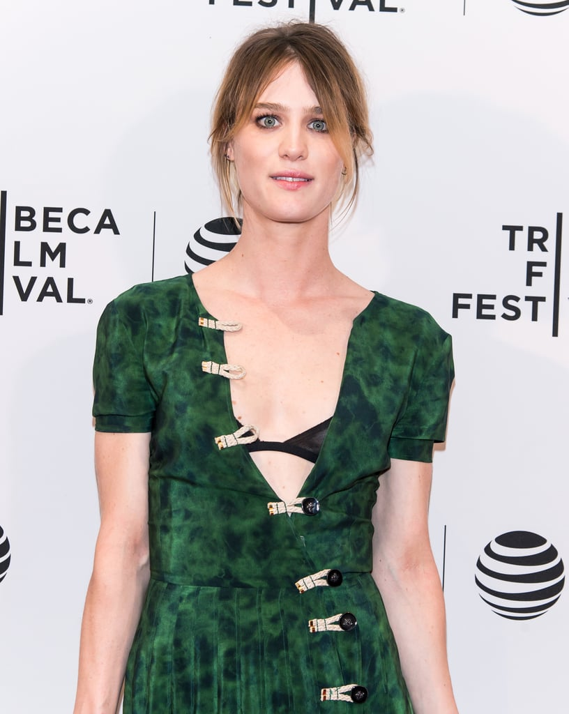Mackenzie Davis Might Be Joining the Cast