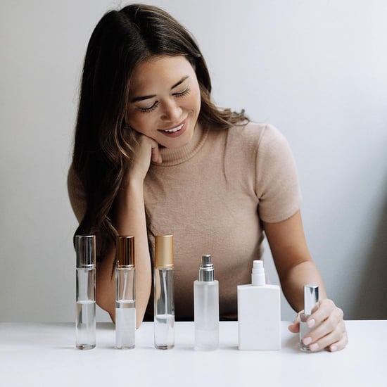 Founder of Beia and Beautini Brittany Lo Has 2 Beauty Brands