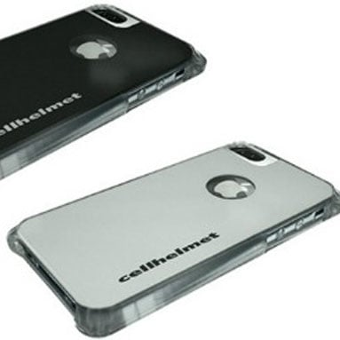 iPhone Case Guarantees iPhone Won't Break
