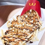 We Hacked McDonald's Pumpkin Spice French Fries at Home, So You Don't Have To
