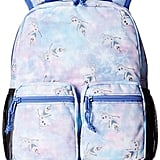 Burton Disney Frozen Gromlet Backpack