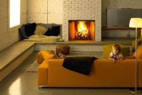 How-To: Create a Cozy Corner