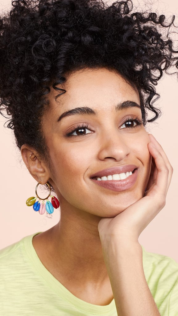 Best Earrings Under $100