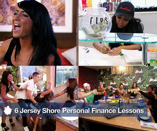 jersey shore personals