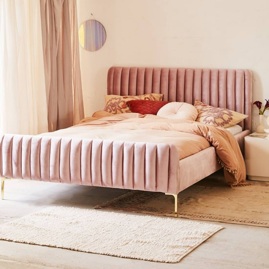 Bedroom Furniture From Urban Outfitters