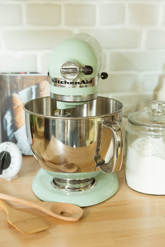 Make Baking Easy