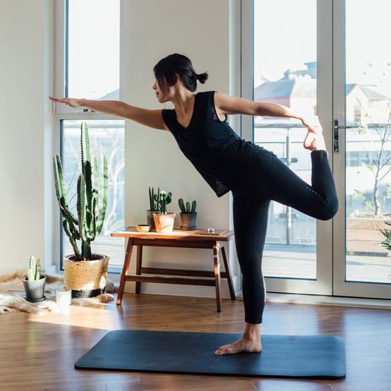 Stabilizing Pro Tips For a Steadier Yoga Practice
