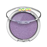 Urban Decay Holographic Highlight Powder