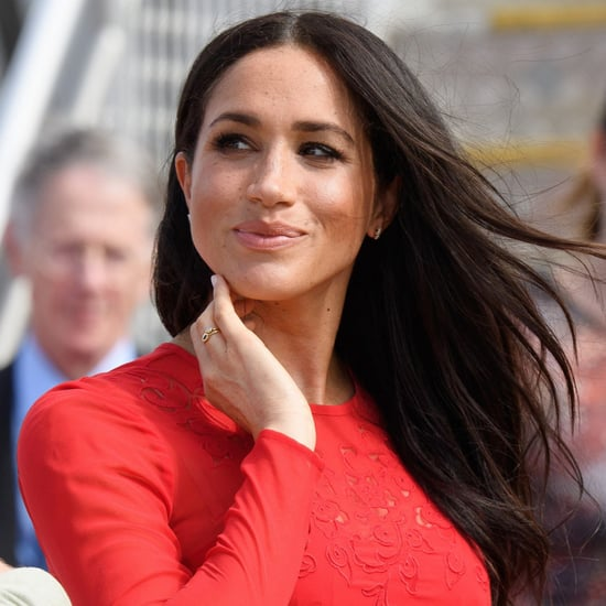 What Is Meghan Markle Like?