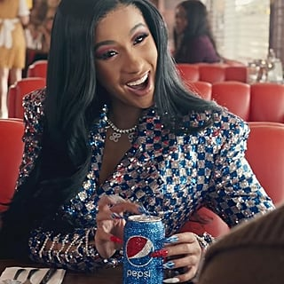 Pepsi Super Bowl Commercial 2019 Video