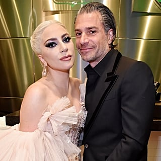 Lady Gaga and Christian Carino Break Up
