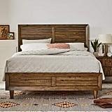 Stone & Beam Bateman Queen Bed