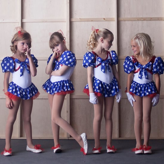 Casting JonBenet Documentary Trailer