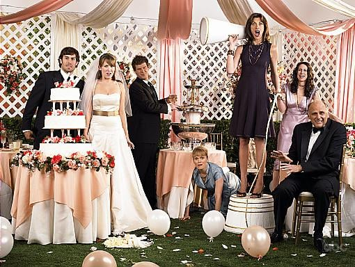 Fall TV Preview: Big Day