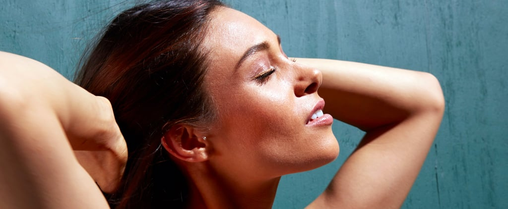 10 Ways to Cool Down Your Skin After Spending a Day in the Sun