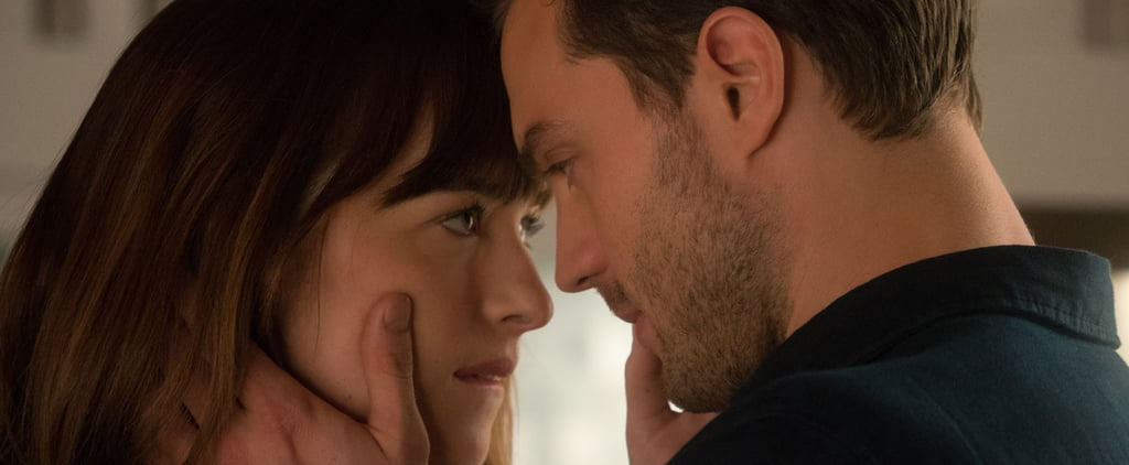 "Who Sings ""Crazy in Love"" in the 50 Shades Darker Trailer?"
