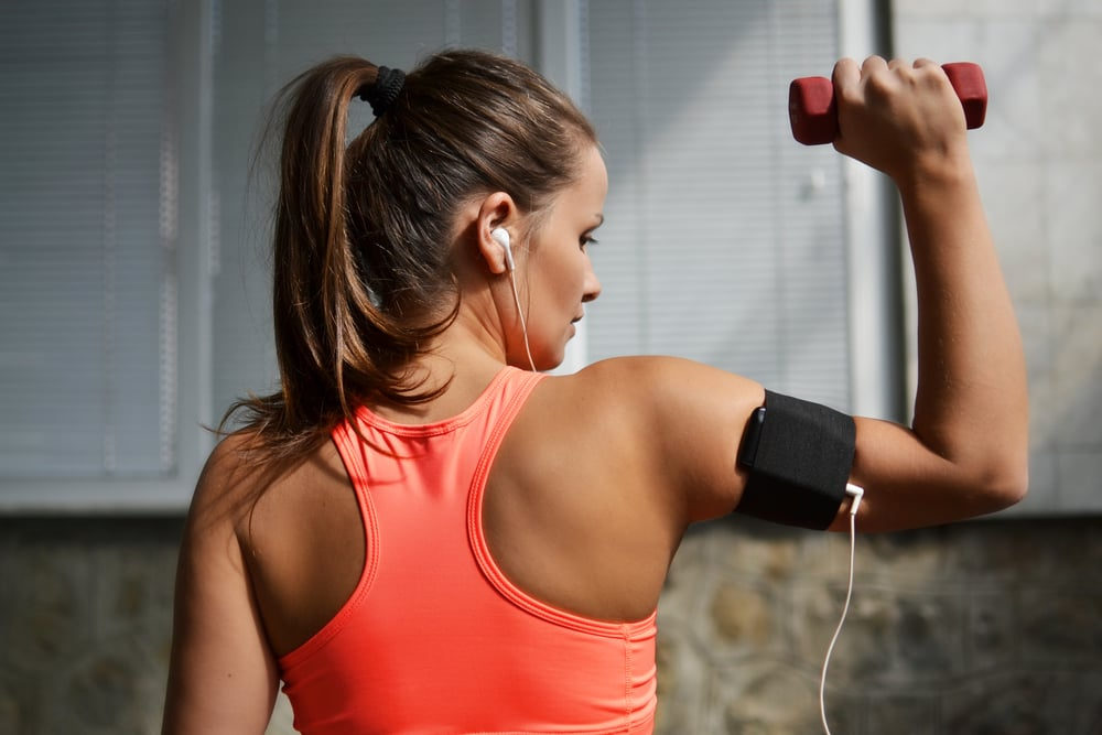 How to Make a Better Workout Routine