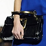 Awesome Americana: Michael Kors