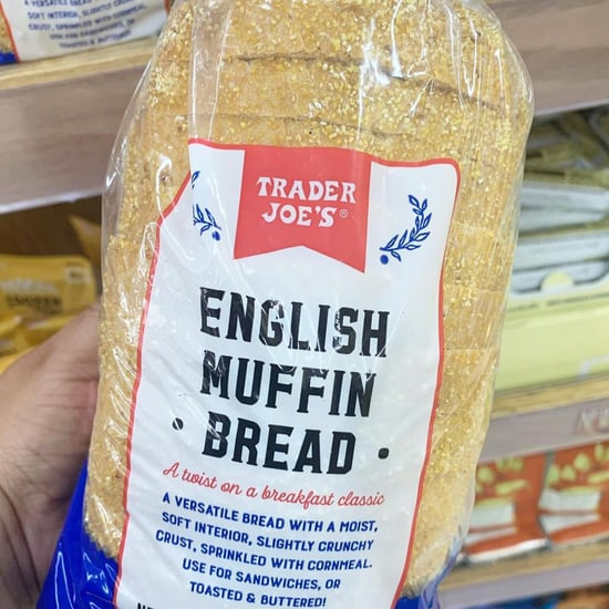 New Trader Joe's Products | August 2021