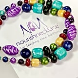 Nourishing Necklace
