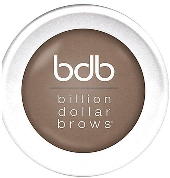 Billion Dollar Brows Brow Powder
