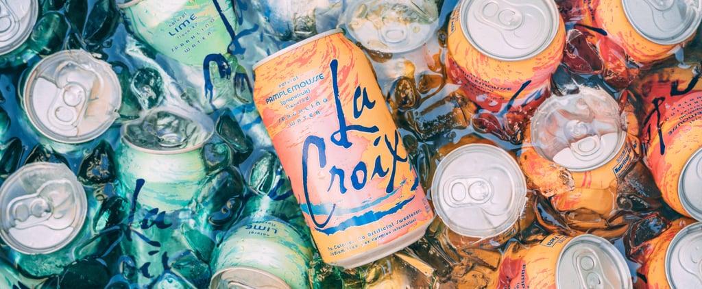 LaCroix Lawsuit