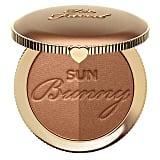 Too Faced Sun Bunny Natural Bronzer ($46)