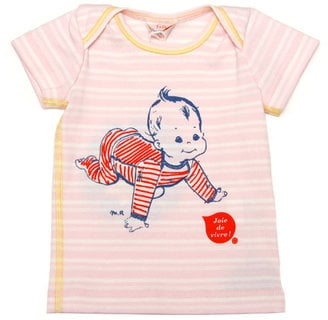 Vintage Absorba Clothing For Kids