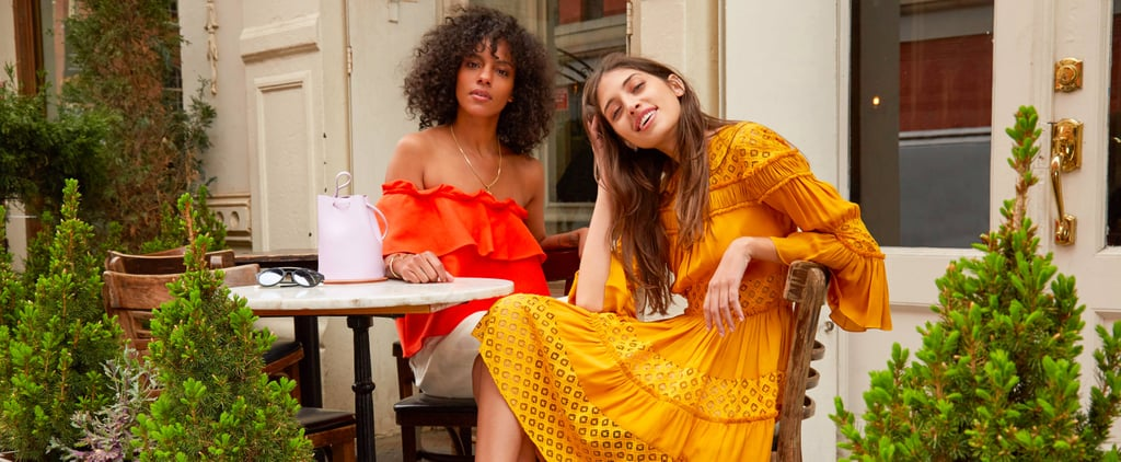 Stop Searching — We Found the Best Summer Dresses From Target