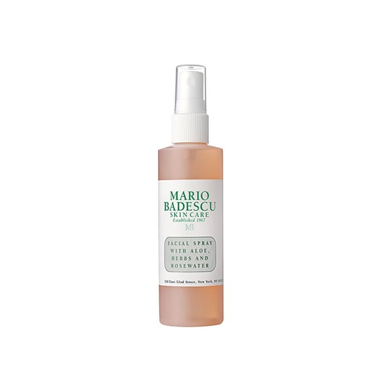 Mario Badescu Facial Spray