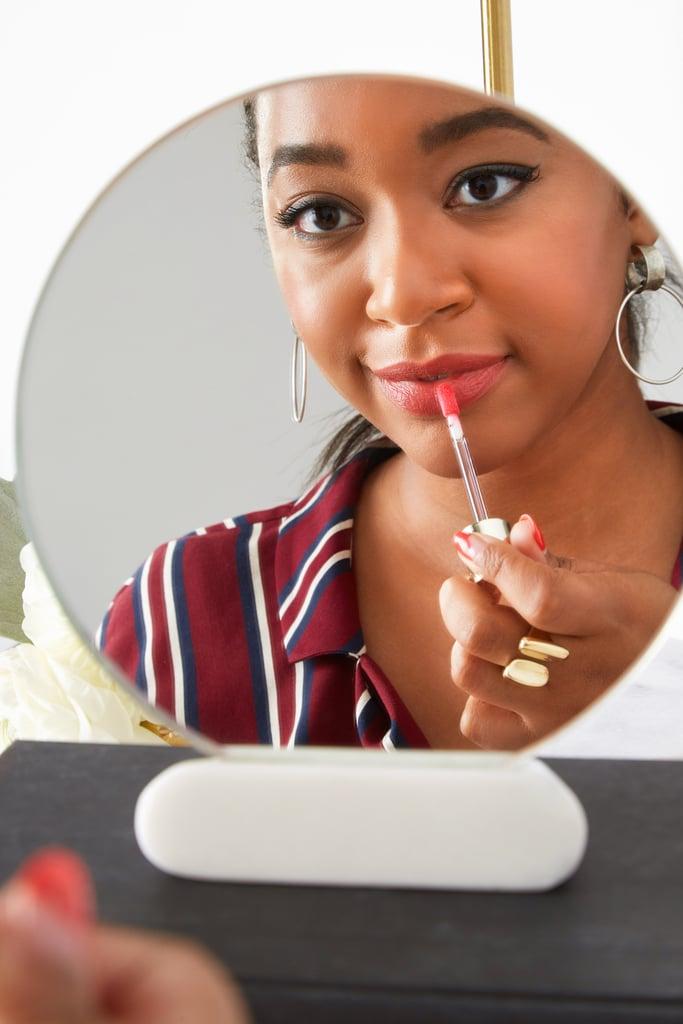 Amazon Prime Makeup Deals