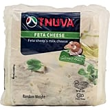 Tnuva Feta Sheep's Milk Cheese ($8 per 1/4 pound)