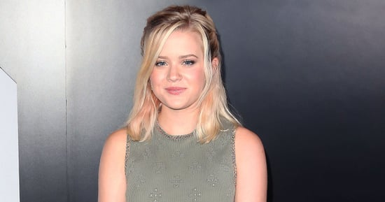 Reese Witherspoon, Ryan Phillippe's Daughter Ava Is So Grown-Up for Her First Solo Red Carpet