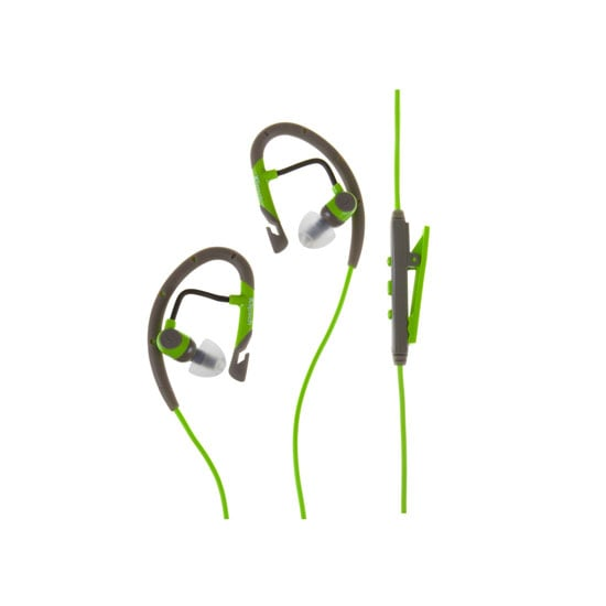 Klipsch Image A5i Sport in Ear Headphones, $179